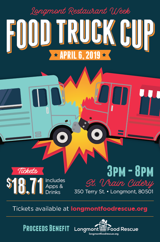 Food Truck Cup 2019